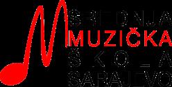 Logo-Srednje-muzicke-skole