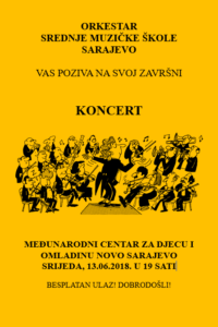 koncert_orkestar_2018
