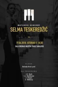 mat_kon_selma_18